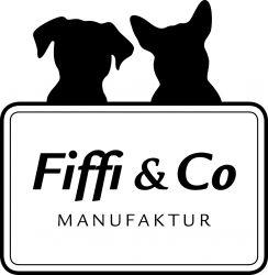 Fiffi & Co.